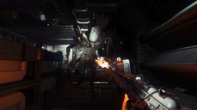 Alien Isolation-26