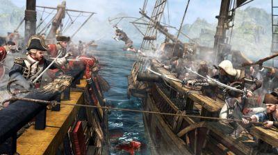 Assassins Creed-4 Black Flag-111