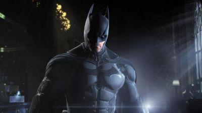 Batman Arkham Origins-4