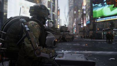 Call of Duty Advanced Warfare-5