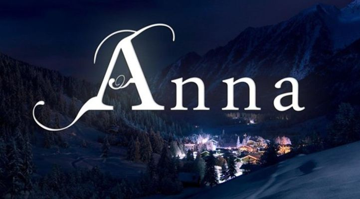 Anna-horror