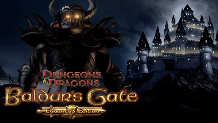 Baldur's Gate: Enhanced Edition Дата выхода