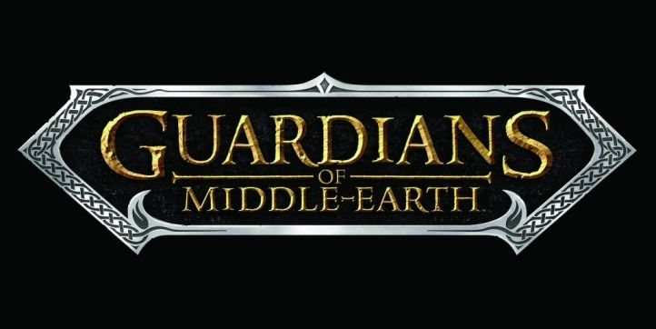 Guardians of Middle Earth