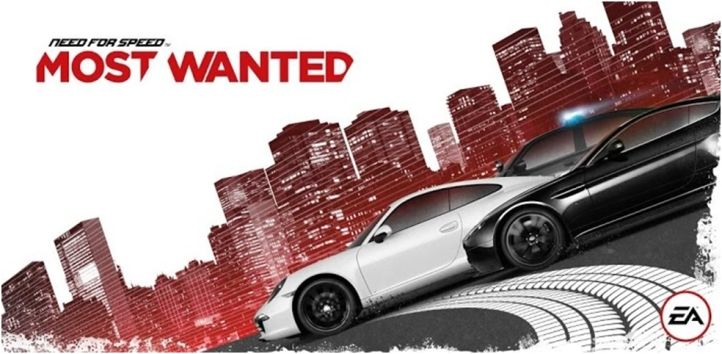 Need for Speed: Most Wanted дата выхода