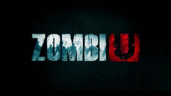 ZombiU главные герои